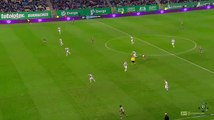 Michal Kucharczyk Goal HD - Lechia Gdansk1-1Legia 19.03.2017