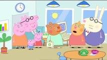 Videos de Peppa Pig En Español Capitulos Completos ★ Nueva Temporada ★ Recopilacion 35