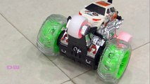 TRANSFORMERS: Optimus Prime Robot toys for kids / Bumblebee Car transformers TOBOT Robocar