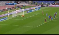 All Goals & Highlights HD - AS Roma 3-1 Sassuolo - 19-03-2017