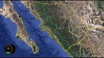 Policías en Sinaloa son el crimen organizado; por eso entregaron a 8 jóvenes a sicarios