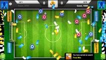 Андроид Игры Легенда футбольный звезда звезда мир 2016 HD