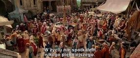[CDA] Piękna i Bestia (2017) Cały Film Online Oglądaj !! Po Polsku