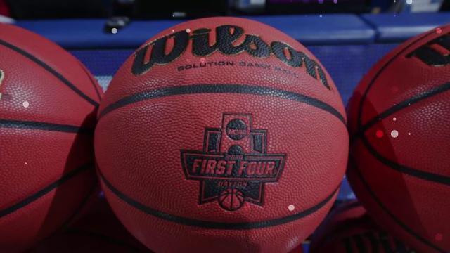 College basketball coaching carousel