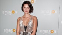 'Fleabag' Season 2 Coming Soon