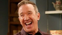 What Does Tim Allen Say About Being A Conservative In Hollywood?
