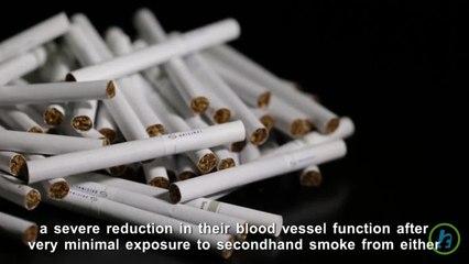 Marijuana Study Examines Heart Effects