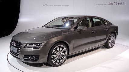 audi-a7-launch-360deg