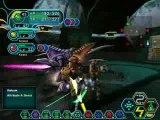 Let's Play PSO - VR Spaceship 1/3