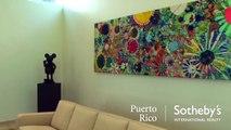( Off The Market House )Luxury Real Estate in San Patricio, Puerto Rico-