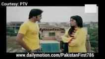 Pakistani Social Media Actress Qandeel Baloch (Late