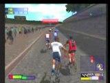 Let's Play Tour de France: July, Year 3, Tour Stage 6