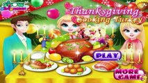 Easy Thanksgiving Turkey Recipe: How to Cook Tender Juicy Turkey - How to Make Homemade Tu