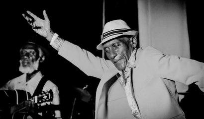 Music of Jamaica