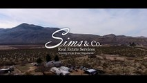 Best Real Estate Company Las Cruces