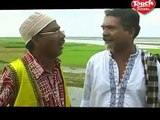 bangla folk song l সর্বনাশা পদ্মা নদী l Mira & Moon l New Bangladeshi Folk Songs 2017 l Traditional Song l Bahe Tv