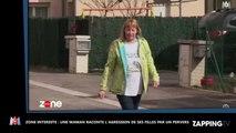 Zone Interdite : Un pervers sexuel récidive devant des filles de 10 et 14 ans