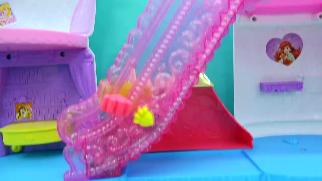 Full Box Funko Mystery Mini Surprise Barbie Doll Blind Bag Boxes - Cookieswirlc Video-V