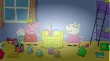 Peppa Pig Season 01 Episode 004 Best Friend Watch Peppa Pig Season 01 Episode 004 Best Fri