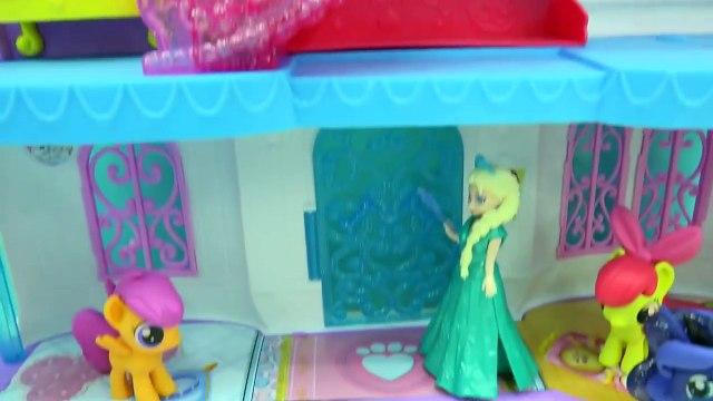 Full Box Funko Mystery Mini Surprise Barbie Doll Blind Bag Boxes - Cookieswirlc Video-VBeO3XA