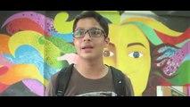 b.des, m.des courses in graphic design in india, mit pune campus at ujjain, madhya pradesh