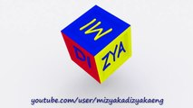 Play-Doh creations - How to make a choo choo train. Educational videos for children.-Ly0