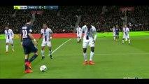 Ligue One   PSG 2-1 Olympique Lyon   Video bola, berita bola, cuplikan gol