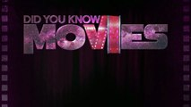 Toy Story - Pixar Almost FAILED! _ Did You Know Movies-jiQtt2ZXf