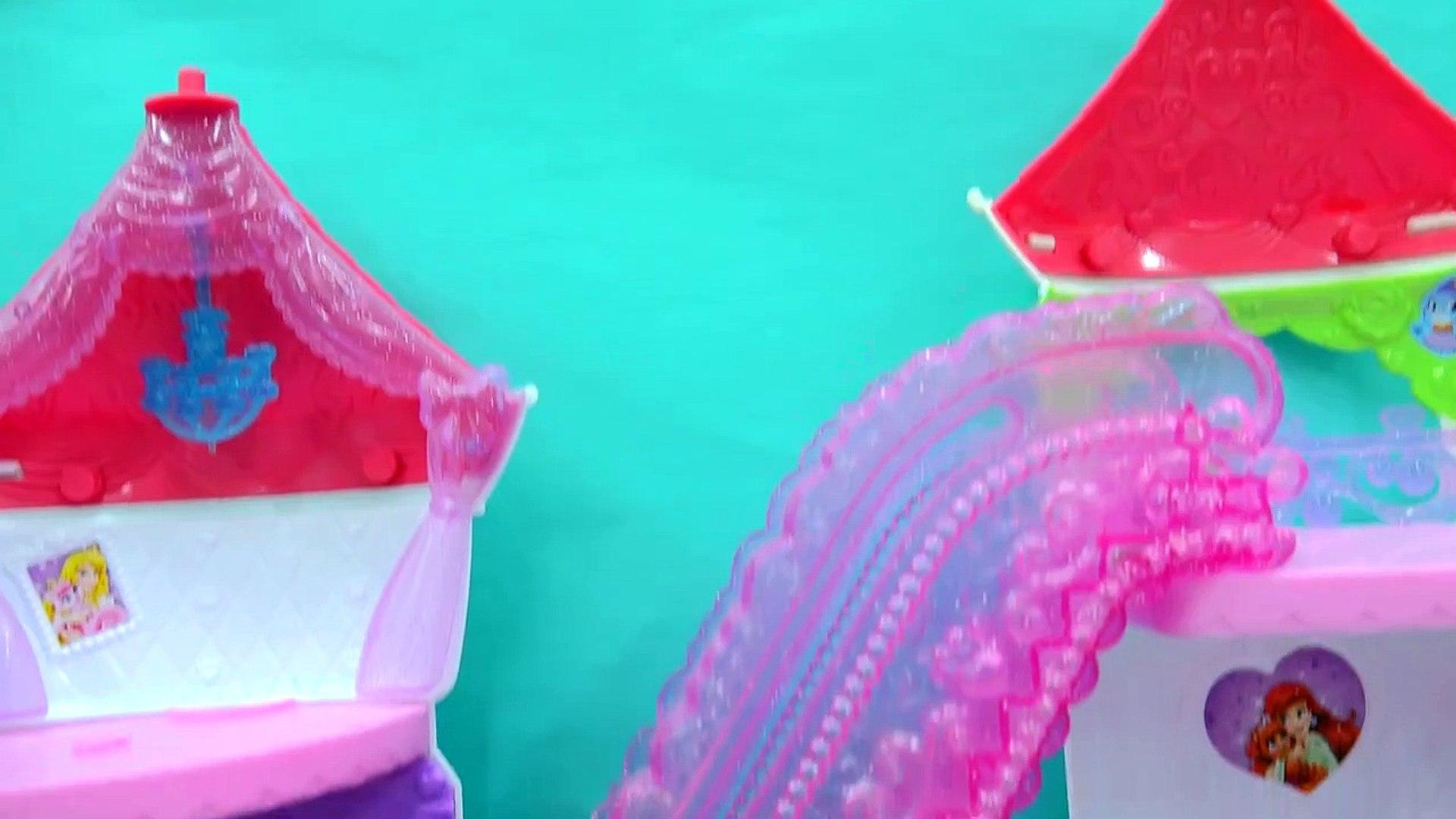 Full Box Funko Mystery Mini Surprise Barbie Doll Blind Bag Boxes - Cookieswirlc Video-VBeO3