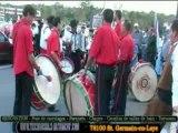 Benfica de Acheres - Festival de folclore - 1