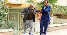 Kıbrıs Gazisine, İki Defa Gazilik Unvanı Verilip Geri Alındı