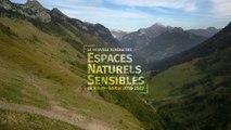 Le nouveau schéma des Espaces Naturels Sensibles de Haute-Savoie 2016 - 2022