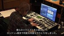 YouTubeテーマソング -Tetsuya Komuro Rearrange--1bewkWoJ6Vg