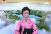 Trump  Kim Jong Un si comporta molto, molto male
