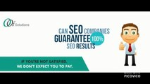 Ooi Solutions | internet marketing agency| seo online marketing