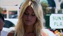 Hollywood Girls 3 - Episode 12: La vérité, toute la vérité, rien que la vérité