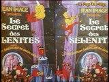 C'est Chouette 5x05 - Le secret des selenites (1984)