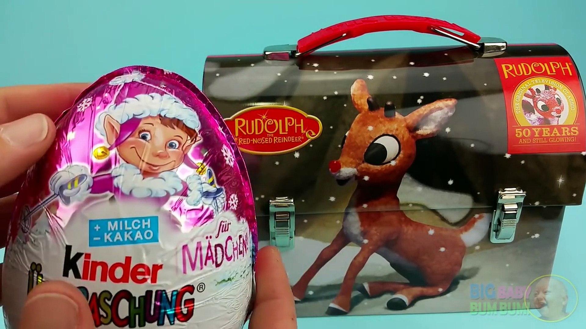 Детка ребенок большой бомж дисней Издание яйцо коробка для ланча Принцесса Кошелек сюрприз