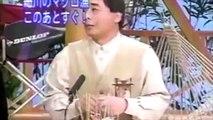 円広志さんの裏の顔を暴露する島田紳助さん! 紳助さんの切れ味鋭いトークが円広志さんを面白くもて遊ぶ! KPpijbDIr1s youtube com 8 EO4MTZUFA you