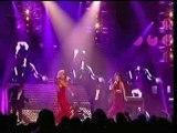 Alicia Keys, Gwen Stefani & Missy Eliott- Kiss