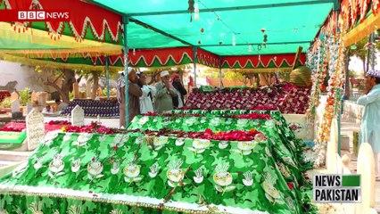 Humny Dekha Aap Bhi Dekhen (Mewa Shah)