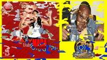 DON FRISCO - CRAZY BABY MADA ║ @DJTREASURE ║ 2015
