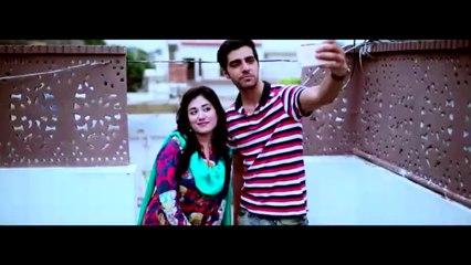 Rishtay Kachay Dhagon Say OST Title Song