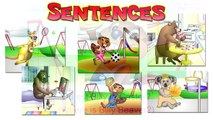 Playing Games (French Lesson 16) CLIP - Children Learn French, Teach Kids Easy Français La