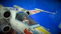 YODA!! Star Wars Play-Doh Surprise Egg Opening! STAR WARS Jedi Play-Doh! Star Wars Toys X-