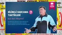 Yılmaz Vural Taktik Verirse Komik Reklamlar  Komik Video