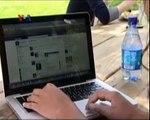 Facebook Buka Akses untuk Anak-anak - Liputan Berita VOA