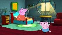 Приколы Свинка Пеппа RYTP - Пранкодром # 17   Свинка Пеппа новые серии - Peppa Pig Funny