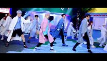 [MV] 하이라이트(Highlight) - 얼굴 찌푸리지 말아요 (Plz dont be sad)