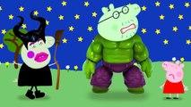Пеппа свинья английский полный эпизоды время года Новые функции сборник Пеппа свинья полный кино эпизоды